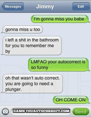 funny image searched cute text messages cute boyfriend ...