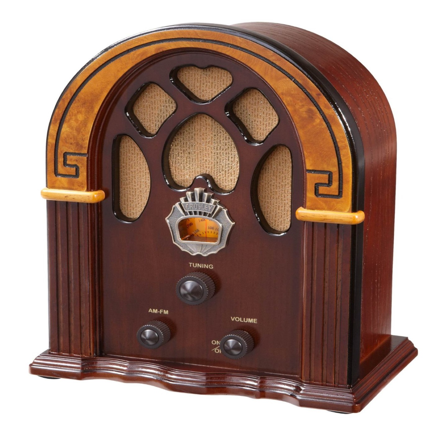 Yesteryear Old Time Radio