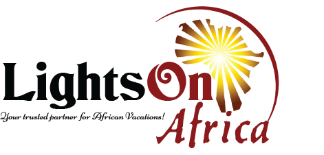 Lights on Africa Destinations and Safaris