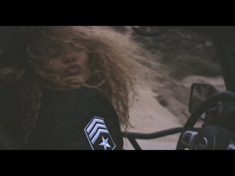 Kanye West - Fade (Explicit)