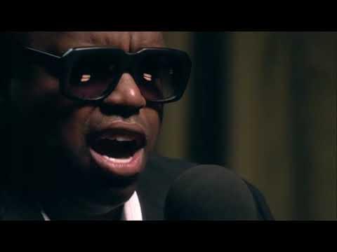 Gary Moore - Still Got The Blues (Official Music Video)