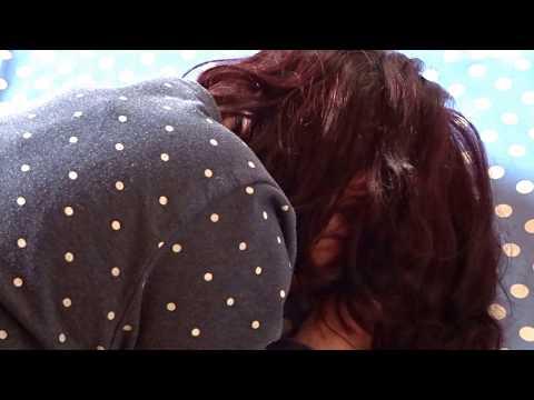 JAMIE ELLIS HOPES ALL MYSPACERS LIKE THIS VIDEO
