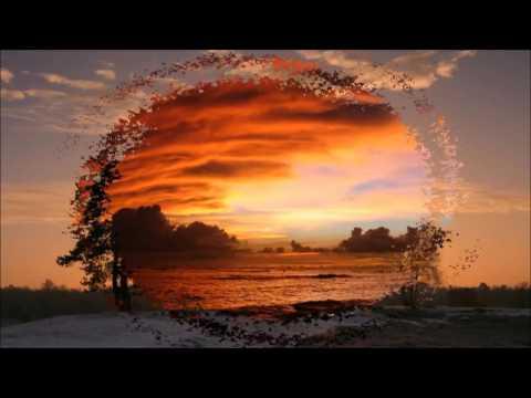 ROLY CUANDO ESTOY CONTIGO VIDEO MASTER HD