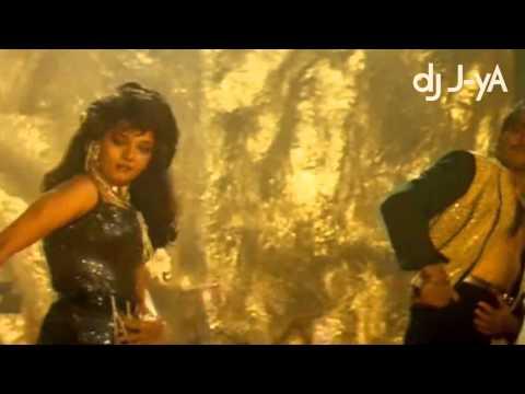 Tamma Tamma (Remix) - DJ J-Ya