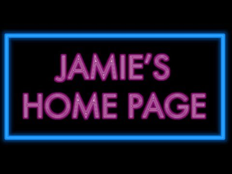 https://myspace.ge/Joanna-Ellis/ I DIDTHIS VIDEO FOR ALL THE GAY MYSPACERS ON MYSPACE JOANNA ELLIS