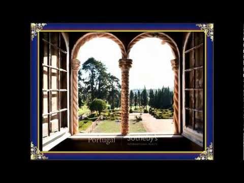 2554 Quinta do Marquês da Foz Torres Novas Portugal