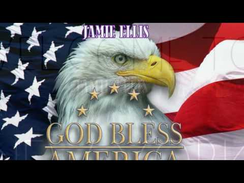 JAMIE ELLIS HAS DONE THIS VIDEO FOR ALL MYSPACERS ALL OVER THE WORLD GOD BLESS AMERICA
