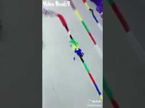 Amazing card tricks
