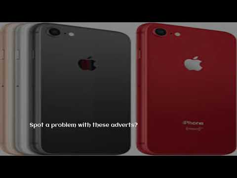iPhone8 (2018)