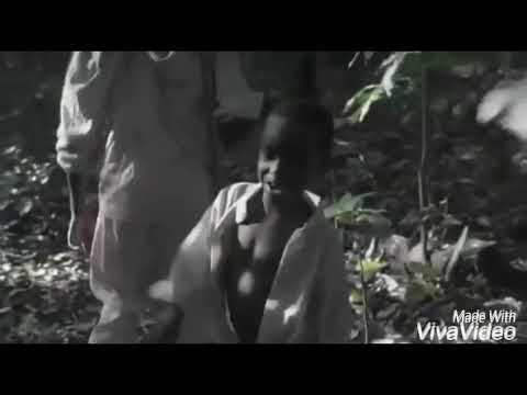 Alex Rebel Marley ft Bobo-Bleedy & The Black Lion Band- REBEL MUSIC(promo)