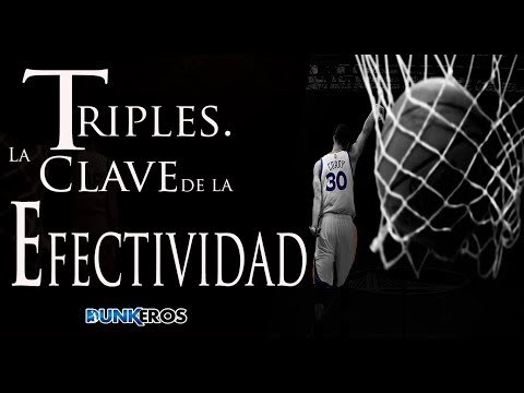 Triples. La Clave De La Efectividad.