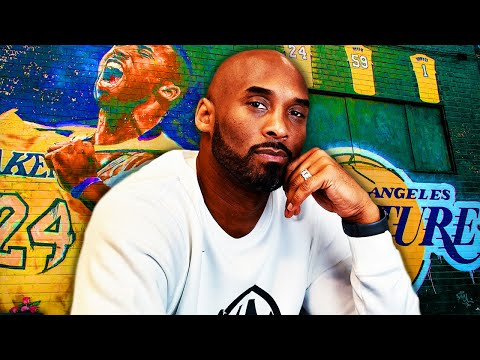 Remembering Kobe Bryant: His final interview, his death and his legacy | USA TODAY Sports