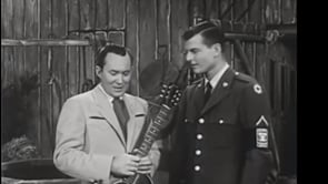 Tennessee Earnie and the Jordanaires