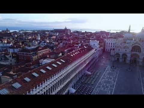 YNGWIE SHEL - E LUCEVAN LE STELLE | TOSCAᴴᴰ | TENOR FROM UKRAINE