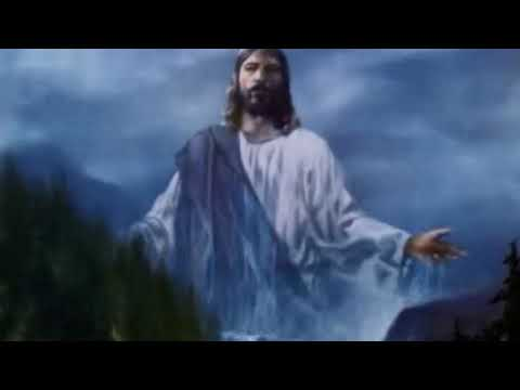 Any Day Now Jesus is Coming Written by CB Kelton1